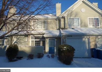 18278 Coneflower Lane, Eden Prairie, MN 55346