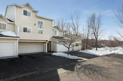 Photo of 10775 NW Wintergreen Street, Coon Rapids, MN 55433