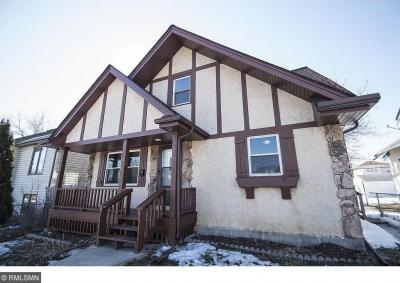Photo of 1723 N Russell Avenue, Minneapolis, MN 55411