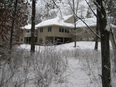 11718 SW Wood Drive, Brainerd, MN 56401