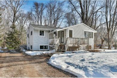 7256 N Shore Trail, Forest Lake, MN 55025