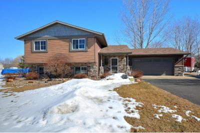 Photo of 9386 SE 127th Street, Clear Lake, MN 55319