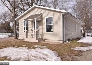 934 Reed Avenue, Faribault, MN 55021