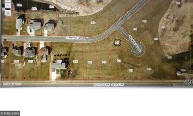 901 SW Harvest Drive, Lonsdale, MN 55046