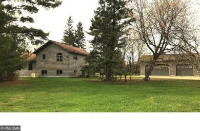 966 Trout Lake Road, Bovey, MN 55709