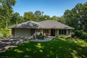23370 N Paris Avenue, Scandia, MN 55073