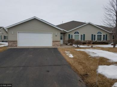 1329 Tennessee Drive, Sartell, MN 56377