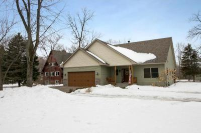 Photo of 2581 Flandrau Street, Maplewood, MN 55109