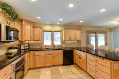 Photo of 16891 NW Valley Drive, Andover, MN 55304