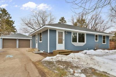Photo of 1124 NW 109th Avenue, Coon Rapids, MN 55448