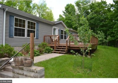 Photo of 18956 Shoreview Drive, Deerwood, MN 56444