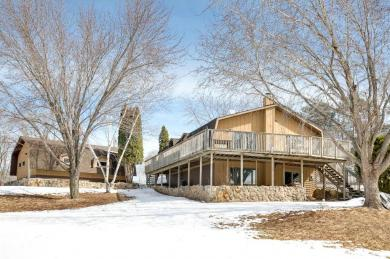 1536 Dunmore Circle, Clearwater, MN 55320