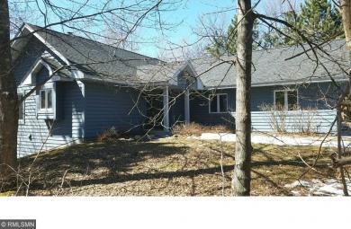 24107 Aspen Drive, Nisswa, MN 56468