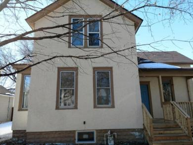 987 Argyle Street, Saint Paul, MN 55103