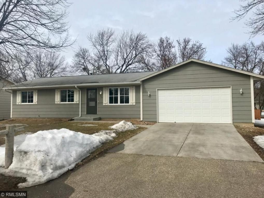 10220 N 99th Avenue, Maple Grove, MN 55369