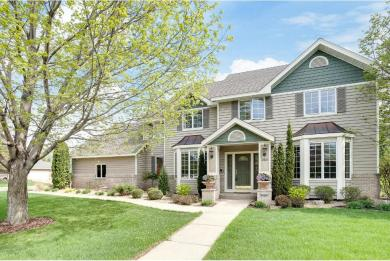 1500 Brooke Court, Hastings, MN 55033