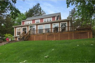 Photo of 4725 109th Avenue, Clear Lake, MN 55319