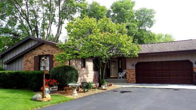 4200 N Decatur Avenue, New Hope, MN 55428