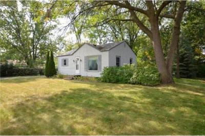 Photo of 8220 NE Monroe Street, Spring Lake Park, MN 55432
