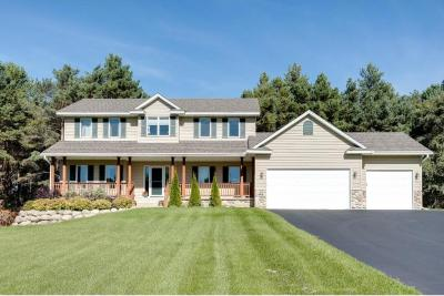 Photo of 17028 NW 262nd Avenue, Big Lake, MN 55309