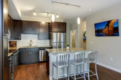 337 Washington Avenue #231, Minneapolis, MN 55401