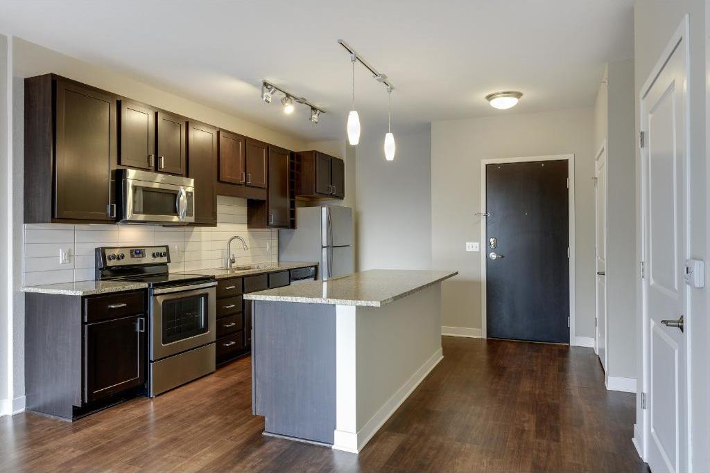 337 Washington Avenue #102, Minneapolis, MN 55401