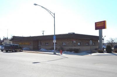 Photo of 17 E Summit Avenue, Blackduck, MN 56630