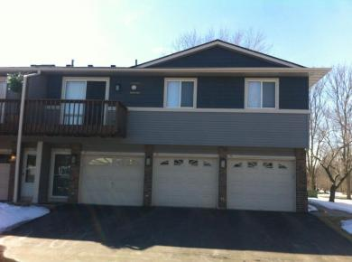 14230 N 44th Place #4, Plymouth, MN 55446