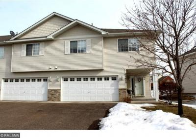 Photo of 22475 Evergreen Circle, Forest Lake, MN 55025