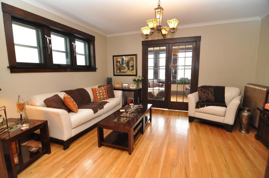 1725 Hague Avenue #1, Saint Paul, MN 55104