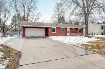 Photo of 10713 NW Direct River Drive, Coon Rapids, MN 55433