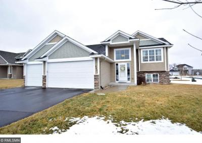Photo of 2031 NW 142nd Avenue, Andover, MN 55304