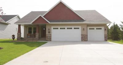 Photo of 1885 Mount Hope Road, Carver, MN 55315