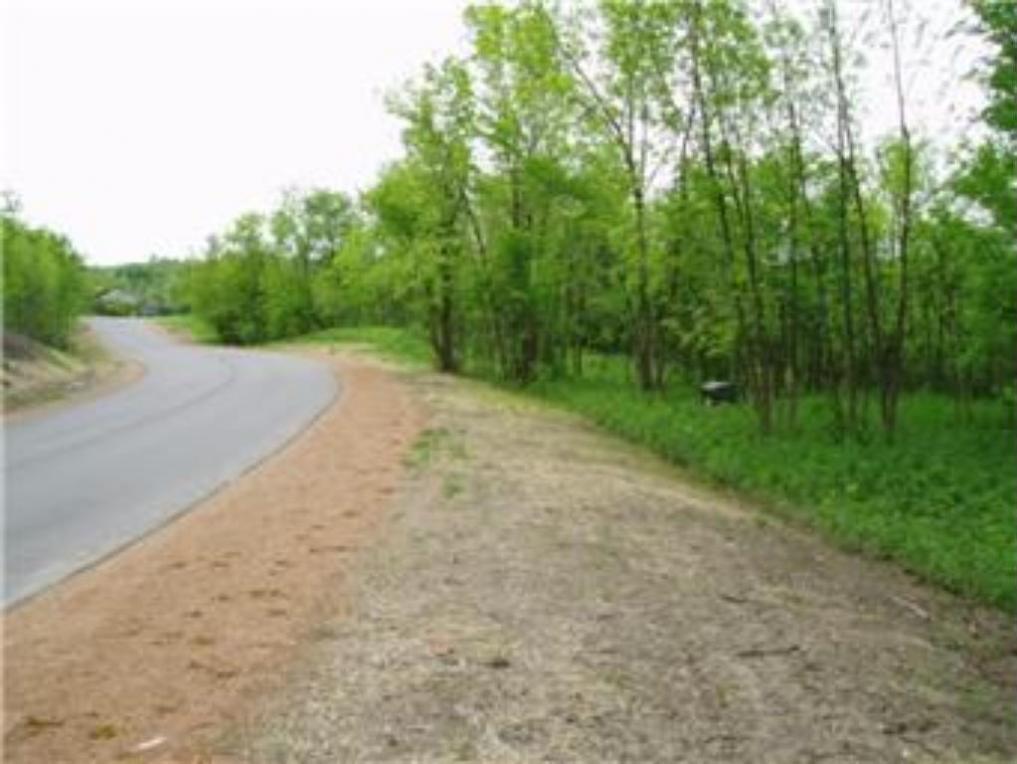 1600 N Game Farm Road, Minnetrista, MN 55364