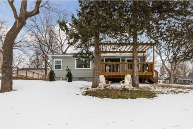 6238 Eagle Lake Drive, Maple Grove, MN 55369
