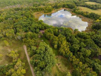 8328 NW 256th Avenue, Zimmerman, MN 55398