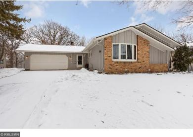 13309 Lakeview Drive, Burnsville, MN 55337