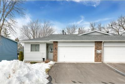 Photo of 7274 N 218th Street, Forest Lake, MN 55025