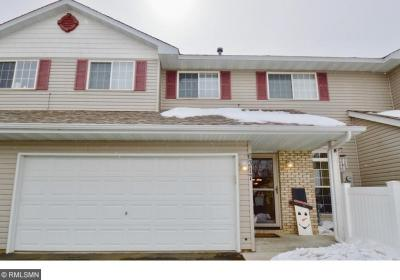 Photo of 6317 N 208th Street Way, Forest Lake, MN 55025