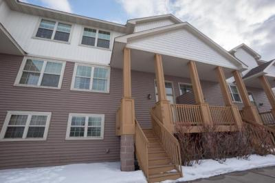 Photo of 4670 Wyngate Way, Forest Lake, MN 55025