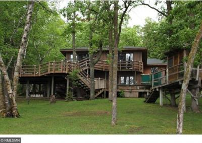 Photo of 17737 Enchanted Drive, Park Rapids, MN 56470