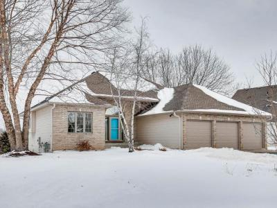 Photo of 13999 NW Holly Street, Andover, MN 55304