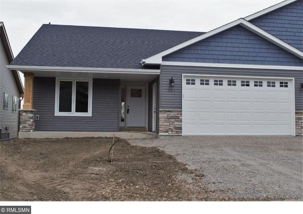 141 Rosewood Lane, Watertown, MN 55388