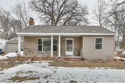Photo of 867 SE 2nd Street, Forest Lake, MN 55025