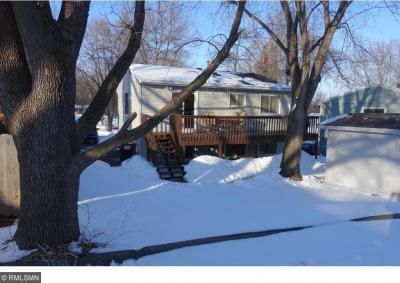 Photo of 112507 Ramsey Court, Chaska, MN 55318