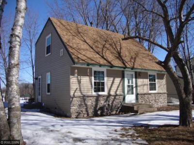 Photo of 703 NW 109th Avenue, Coon Rapids, MN 55448