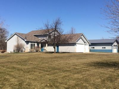 Photo of 29542 NW 139th Street, Princeton, MN 55371