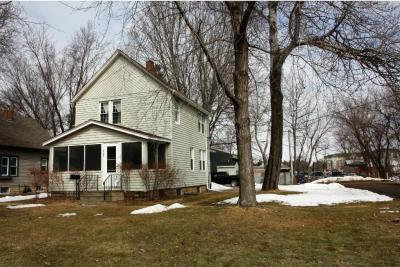 Photo of 307 SW 2nd Avenue, Forest Lake, MN 55025