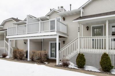 Photo of 524 NE 78th Avenue, Spring Lake Park, MN 55432
