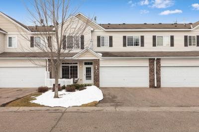 Photo of 18 W River Woods Drive, Saint Paul Park, MN 55071